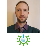 Michael Gallagher | Regional Energy Projects Manager | Midlands Energy Hub » speaking at Solar & Storage Live
