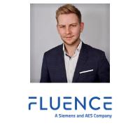 Marek Kubik | Market Director | Fluence » speaking at Solar & Storage Live