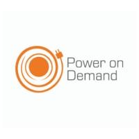 Power On Demand Ltd at Solar & Storage Live 2021