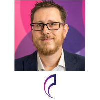 Chris Barlow | Director of Innovation | Smart DCC » speaking at Solar & Storage Live