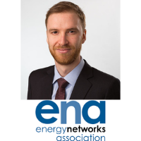 Randolph Brazier | Head Of Innovation And Development | ENA » speaking at Solar & Storage Live