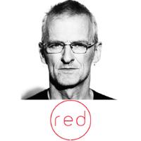 Charlie Baker | Director | red co-operative ltd » speaking at Solar & Storage Live