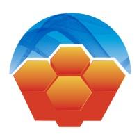 Heliostorage at Solar & Storage Live 2021
