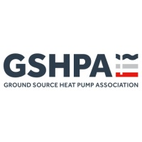 G.S.H.P.A. at Solar & Storage Live 2021