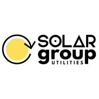 Solar-Group, exhibiting at Solar & Storage Live 2021