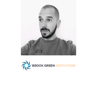 Simon Proctor | Head of Origination | Brook Green Supply » speaking at Solar & Storage Live