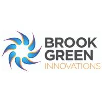 Brook Green Supply at Solar & Storage Live 2021
