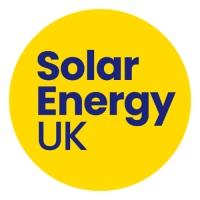 Solar Energy UK at Solar & Storage Live 2021
