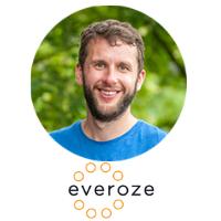 Adam Sharpe | Partner | Everoze Partners Ltd » speaking at Solar & Storage Live