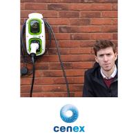 Sam Abbott | Technical Specialist - Energy Systems & Infrastructure | Cenex » speaking at Solar & Storage Live