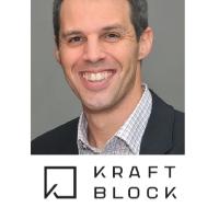 Martin Schichtel | Chief Executive Officer | Kraftblock » speaking at Solar & Storage Live