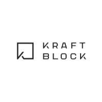 Kraftblock at Solar & Storage Live 2021