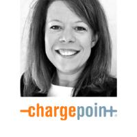 Christelle Verstraeten | Senior Director European Policy | ChargePoint » speaking at Solar & Storage Live