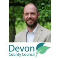 Alastair Mumford | SWEP Regional Programme Manager - Devon | Bristol City Council » speaking at Solar & Storage Live