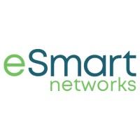 eSmart Networks, exhibiting at Solar & Storage Live 2021
