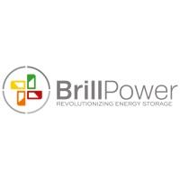 Brill Power at Solar & Storage Live 2021
