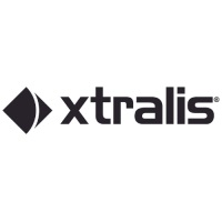 Xtralis by Honeywell at Solar & Storage Live 2021