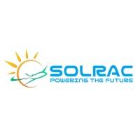 Solrac at Solar & Storage Live 2021