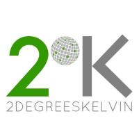 2DegreesKelvin at Solar & Storage Live 2021