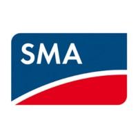 SMA Solar UK, sponsor of Solar & Storage Live 2021