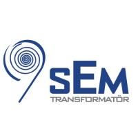 Sem Transformator at Solar & Storage Live 2021
