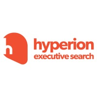 Hyperion Executive Search at Solar & Storage Live 2021