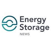 Energy Storage News at Solar & Storage Live 2021