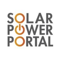 Solar Power Portal at Solar & Storage Live 2021