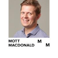 Luke Strickland | Environment & Sustainability Team Lead | Mott MacDonald » speaking at Solar & Storage Live