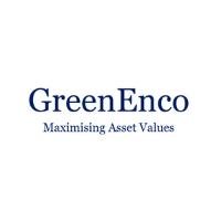 GreenEnco Ltd at Solar & Storage Live 2021