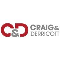 Craig and Derricott at Solar & Storage Live 2021
