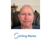 Michael Dann | Director | Stirling Works Global Ltd » speaking at Solar & Storage Live