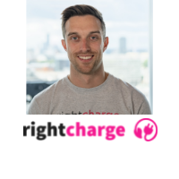 Charlie Cook | Founder | Rightcharge » speaking at Solar & Storage Live