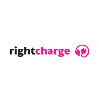Rightcharge at Solar & Storage Live 2021