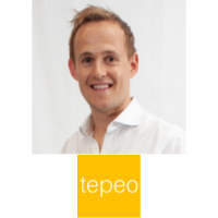 Johan Du Plessis | Founder & CEO | Tepeo » speaking at Solar & Storage Live