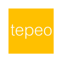 Tepeo at Solar & Storage Live 2021
