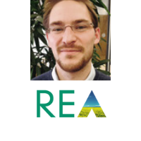 Frank Gordon | Head Of Policy | The REA » speaking at Solar & Storage Live