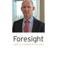 Steven Hughes | Head of Portfolio | Foresight Group » speaking at Solar & Storage Live