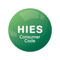 HIES at Solar & Storage Live 2021