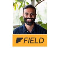 Amit Gudka | Founder | Field » speaking at Solar & Storage Live