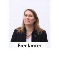 Joanna Ward | Transport Planner | Freelance » speaking at Solar & Storage Live