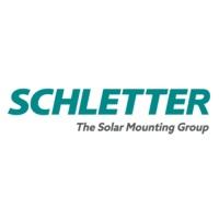 Schletter at Solar & Storage Live 2021