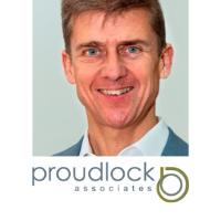 Liam Proudlock | Director | Proudlock Associates » speaking at Solar & Storage Live