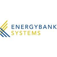 Energybank Systems (Europe) Ltd at Solar & Storage Live 2021