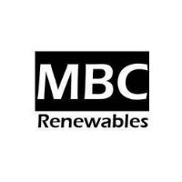 MBC Renewables at Solar & Storage Live 2021