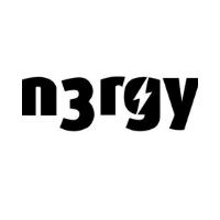 n3rgy at Solar & Storage Live 2021