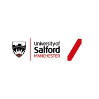 University of Salford at Solar & Storage Live 2021