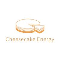 Cheesecake Energy at Solar & Storage Live 2021