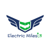 Electric Miles at Solar & Storage Live 2021