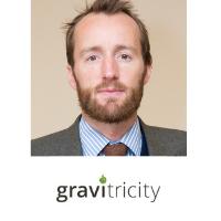Charlie Blair | Managing Director | Gravitricity » speaking at Solar & Storage Live
